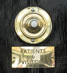 220px-Patients_Visitors_Bell_Harley_St